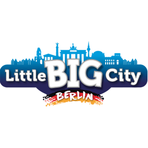 Little BIG City Berlin