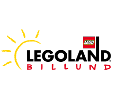 LEGOLAND® Billund Resort
