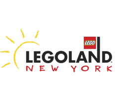 LEGOLAND® New York