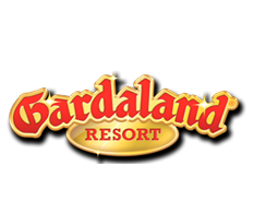 Gardaland Resort